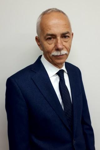 Stanisław Borecki
